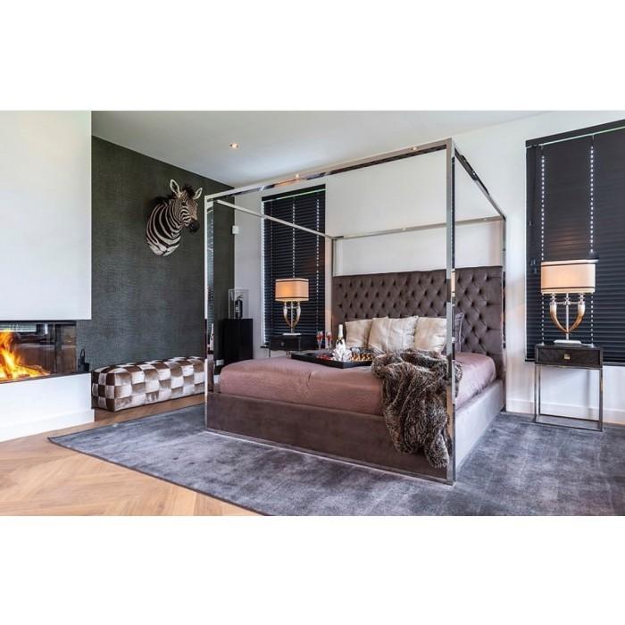 Richmond Beds
