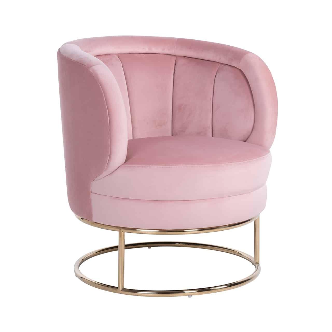 Richmond Chairs