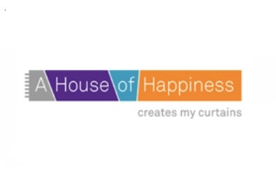 A house of happines